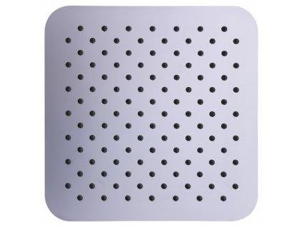 Hopa ETNA PLUS 50 x 50 cm BAPG8265 hlavová sprcha čtvercová