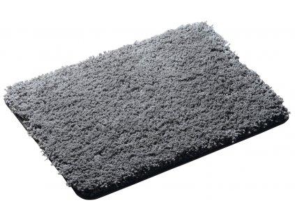 Sapho Softy 745307 předložka 60x90cm šedá
