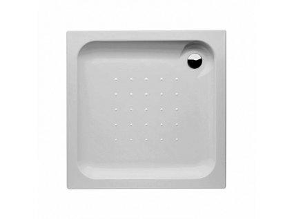 Jika Sprchová vanička čtverec 90×90cm Deep by Jika 211832 MK46080