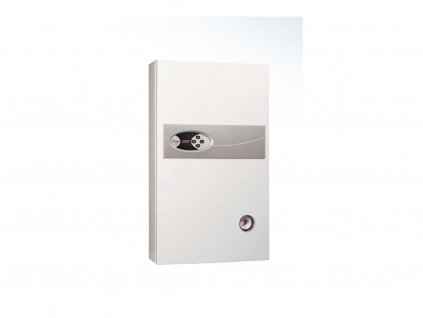 Wterm EL 24 elektrokotel 24 kW