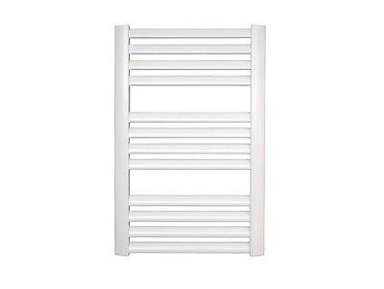 Hopa Makao 477 x 1205 mm koupelnový radiátor bílý