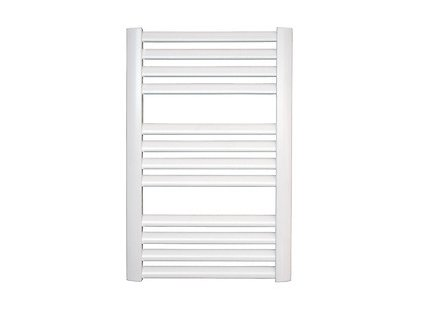 Hopa Makao 477 x 1528 mm koupelnový radiátor bílý