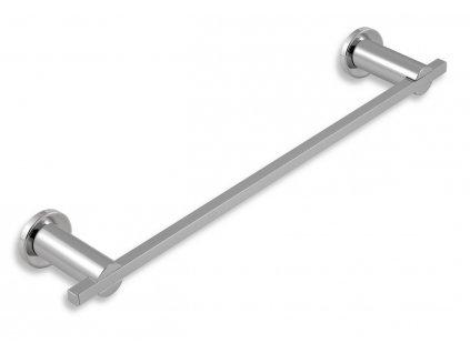 Novaservis  Metalia 2  6226.0 mm držák ručníků 40 cm chrom