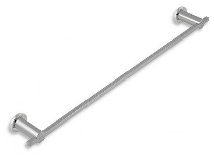 Novaservis  Metalia 2  6228.0 držák ručníků 60 cm chrom