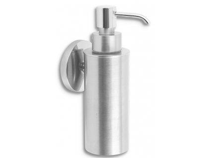 Novaservis  Metalia 1 6177.0 dávkovač mýdla chrom
