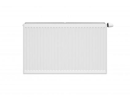 Deskový radiátor Radik Klasik 10  3060, 10 300x600 Korado