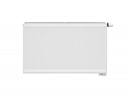 Deskový radiátor  Radik VK 11 5040, 11 500x400