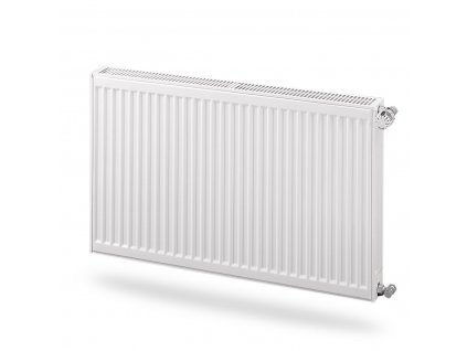 Deskový radiátor Purmo Klasik 33 3050, 33 300 x 500 Compact