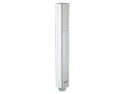 Ruční sprcha GROHE Euphoria Cube 27698000