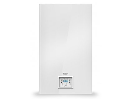 THERM 24 KDN front big