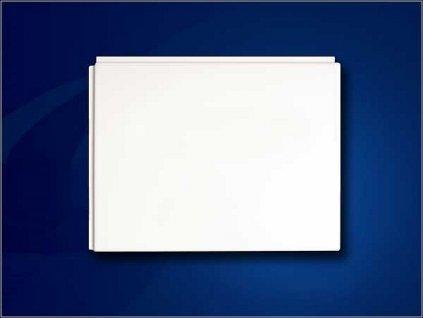 Vagnerplast Panel boční 80 x 55 cm VPPA08002EP2-01/DR
