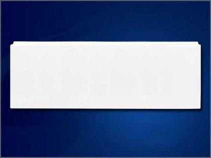 Vagnerplast Panel čelní 180 x 55 cm VPPA18001FP2-01/DR