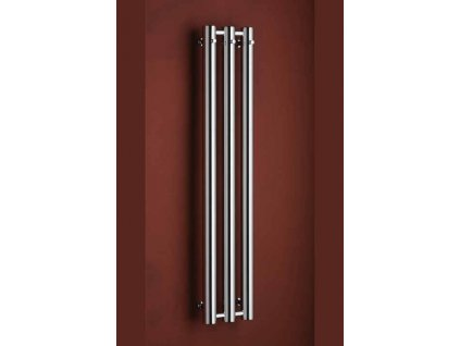 PMH Rosendal Massive 292 x 1500 mm R70/3BE koupelnový radiátor béžová mat