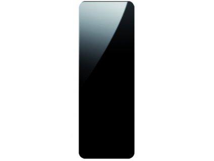 Hopa INDIVI NEW 486 x 1006 mm RADINDN50100E31L05 koupelnový radiátor se zrcadlem