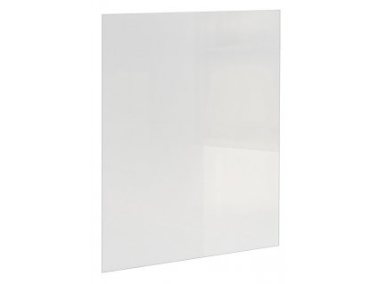 Polysan ARCHITEX LINE 1200-1600 x 1800-2600 mm AL1216 kalené čiré sklo