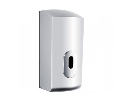 Nimco HP 9531S-P-04 bezdotykový zásobník na pěnové mýdlo 1000 ml