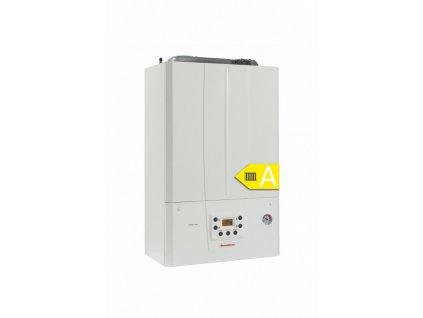 Immergas VICTRIX TERA 24 PLUS 28,3kW kondenzační závěsný kotel bez ohřevu