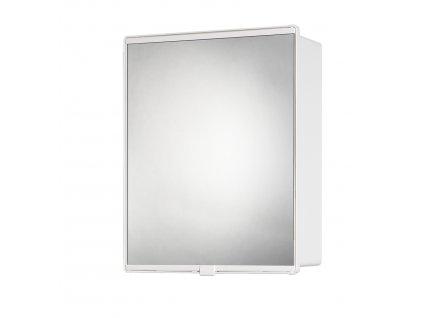 Jokey JUNIOR 1 31,5 x 40 x 14 zrcadlová skříňka