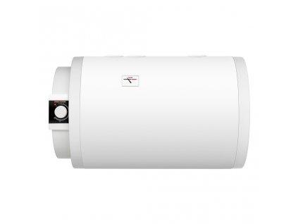 Stiebel Eltron PSH 150 WE-H kombinovaný tlakový ležatý ohřívač 236240