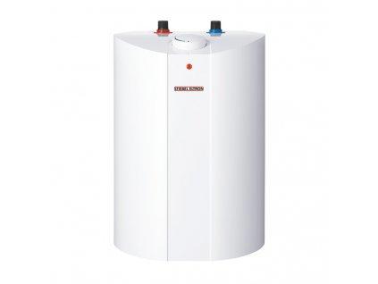 Stiebel Eltron SHC 10 tlakový ohřívač pod odběrné místo 233747