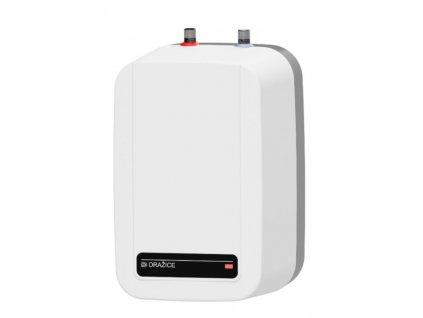 Dražice TO 10.1 IN elektrický tlakový ohřívač 182410802