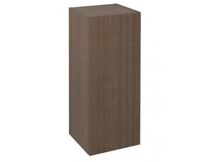 Sapho ESPACE 35 x 94 x 32 cm ESC530-1616 skříňka 1x dvířka levá/pravá borovice rustik