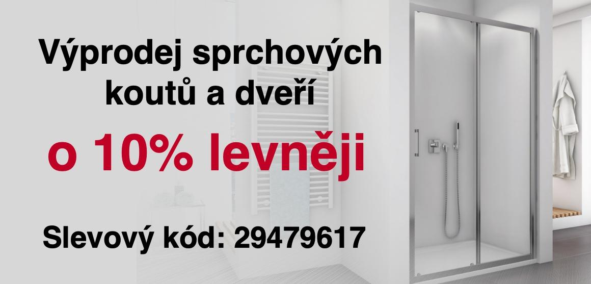 10% navíc
