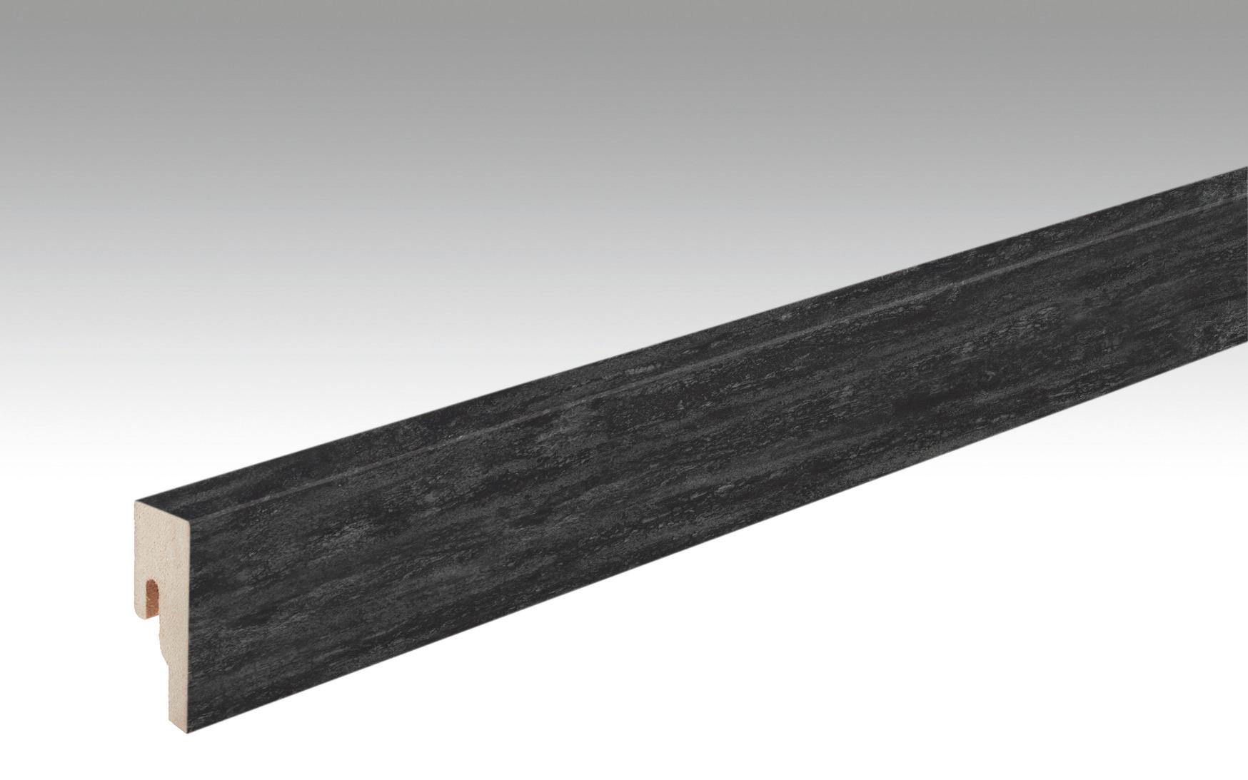 8 PK lišta (DB 400, 600 S, 800)
