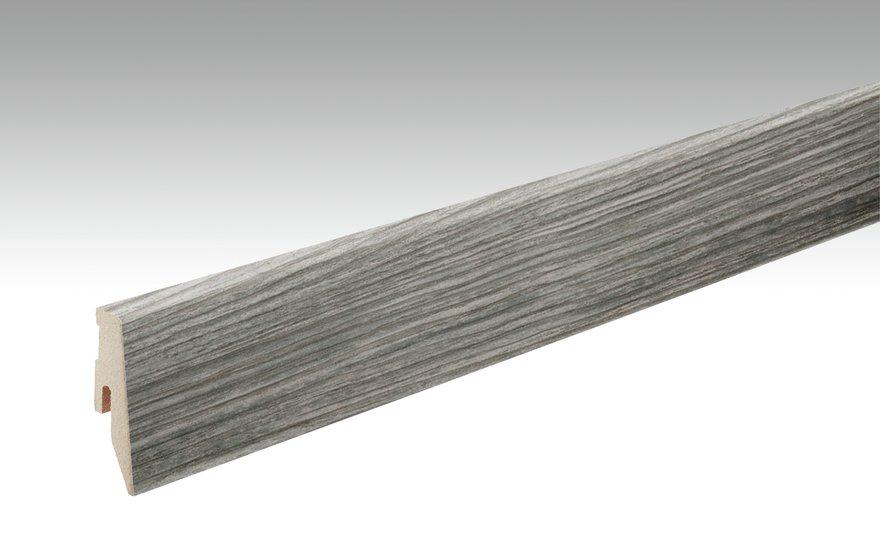 3 PK lišta (DD 300, LC 55, 75)