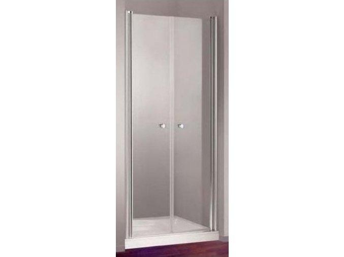 sprchove dvere vitoria max 1504161990
