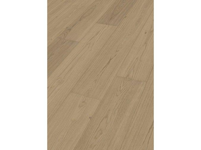 Meister HD 400 Lak Mat. Dub světlý 8732, kartáčovaný, natur, 2200x270 mm, 632422873227