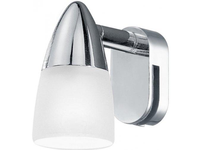 Eglo STICKER Nástěnné svítidlo, 1xG9:33W:230V, 85828