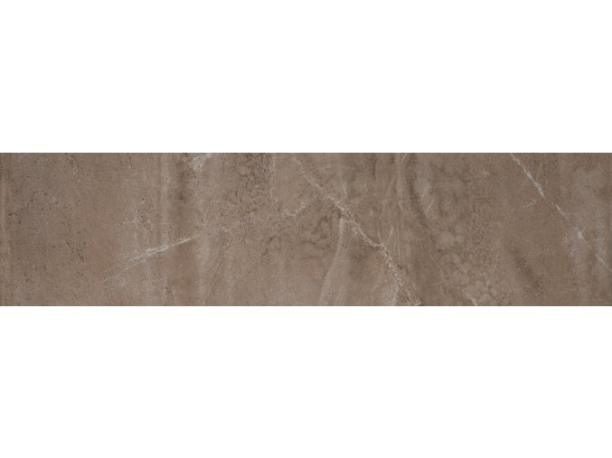 Marazzi Blend dlažba 30x120 cm, beige, matný, MH27