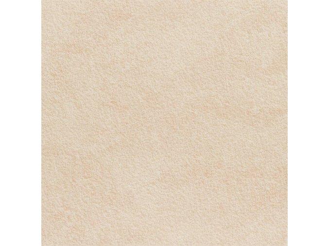Rako Kaamos 2.0 DAR66586 Dlažba, 2cm, 60x60 cm