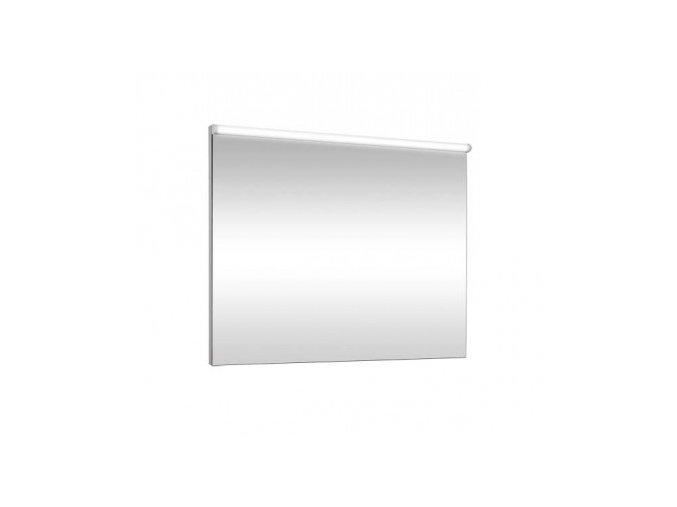Krajcar Z7.80.1 Zrcadlo 80x65 cm s LED osvětlením