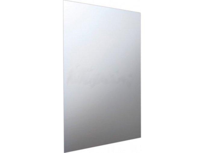 Jika Clear H4557011731441 Zrcadlo 45x81 cm