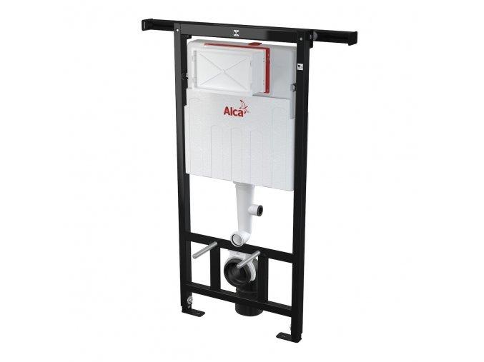 Alcaplast AM102:1120 Předstěnový instalační modul, 1120mm