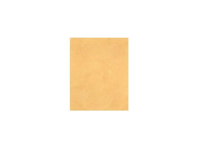 MK Candy WATGW647.1 Obklad světle oranžová 20x25cm