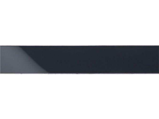 Riho E AE01120013100 Skleněný podlahový rošt E, 1200 mm