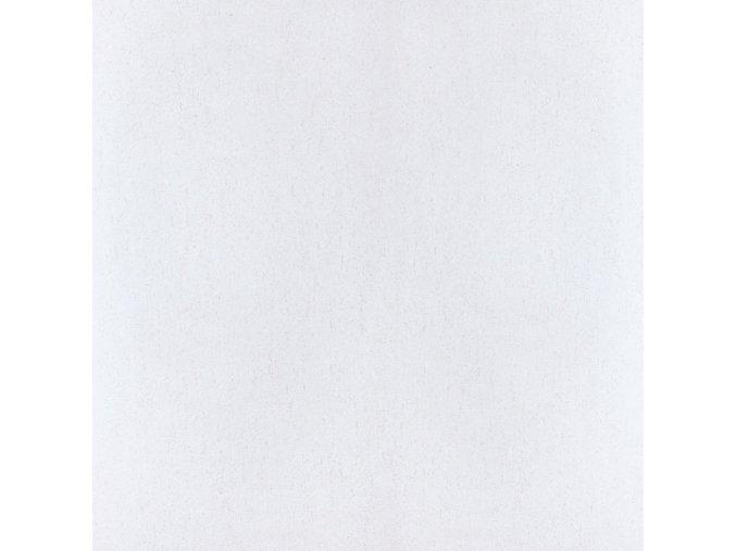 Rako Unistone DAK63609.1 Dlažba 60x60 cm, matná, bílá