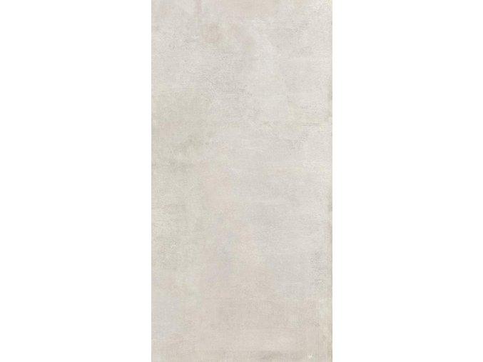 Antica Ceramica Cult White 81x162 cm naturale rektifikovaná