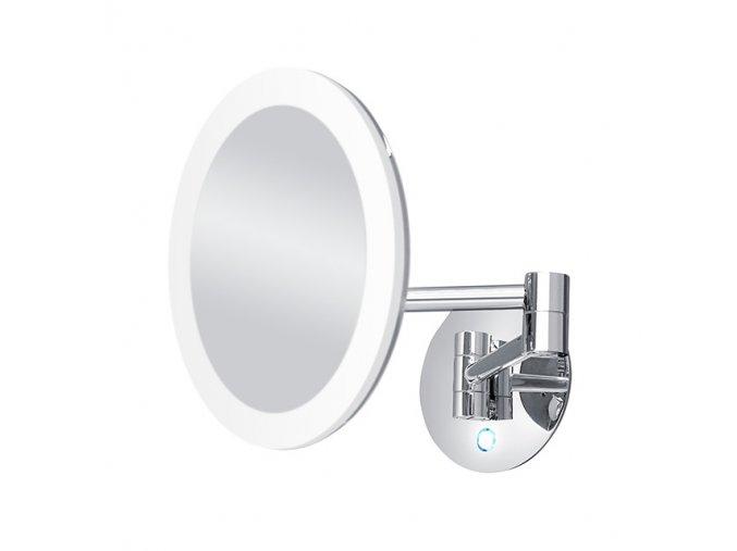 Nimco ZK 20265 26 Kosmetické podsvícené zrcátko, LED, 200mm