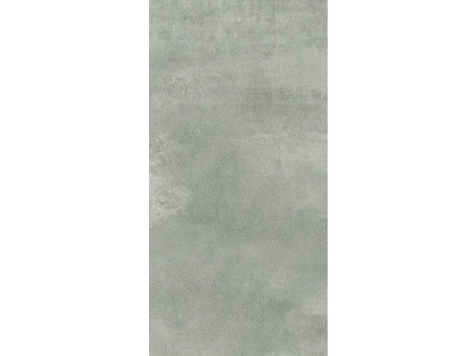 Cotto Petrus Extra Fume 60x120 cm naturale rektifikovaná
