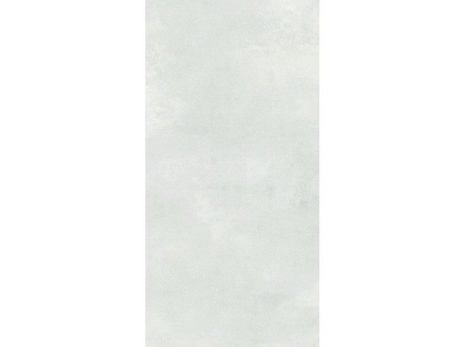 Cotto Petrus Extra White 60x120 cm naturale rektifikovaná