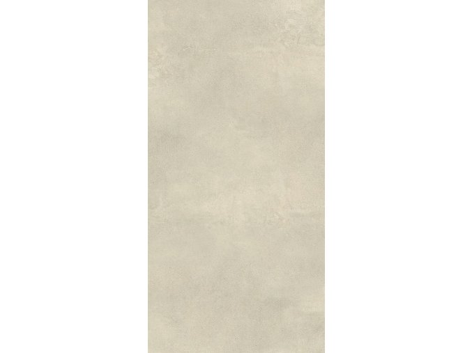 Cotto Petrus Extra Beige 60x120 cm naturale rektifikovaná