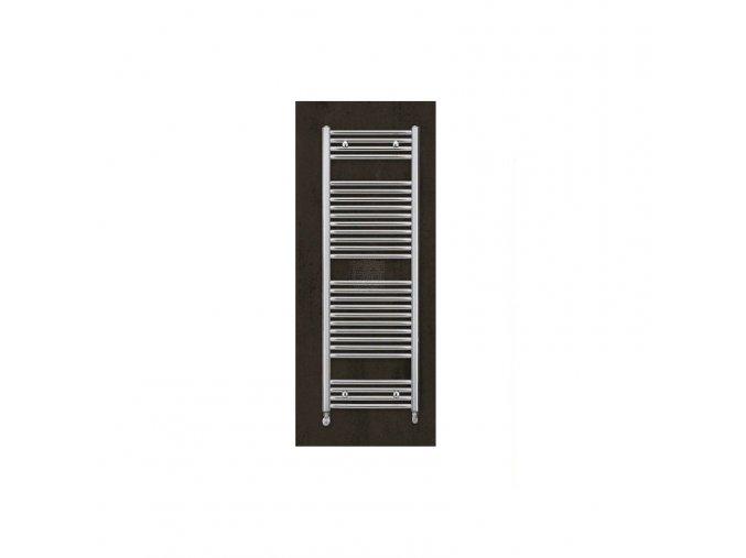 Zehnder Aura PBCZ 180 060 Koupelnový radiátor, 1856x600mm