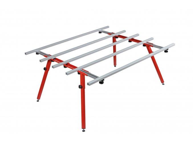 Montolit 300 20NEW Pracovní stůl 115x180 cm, velkoformátový 2