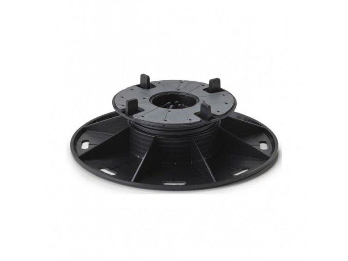 Profilpas PP Level DUO® 19361 Hlava pro spáry 4 mm,37 61mm