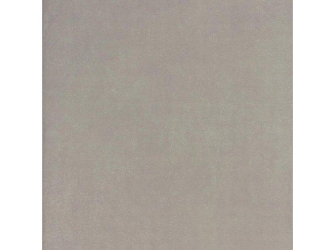 Rako Clay DAR63640 Dlažba béžovošedá 60x60 cm, matná
