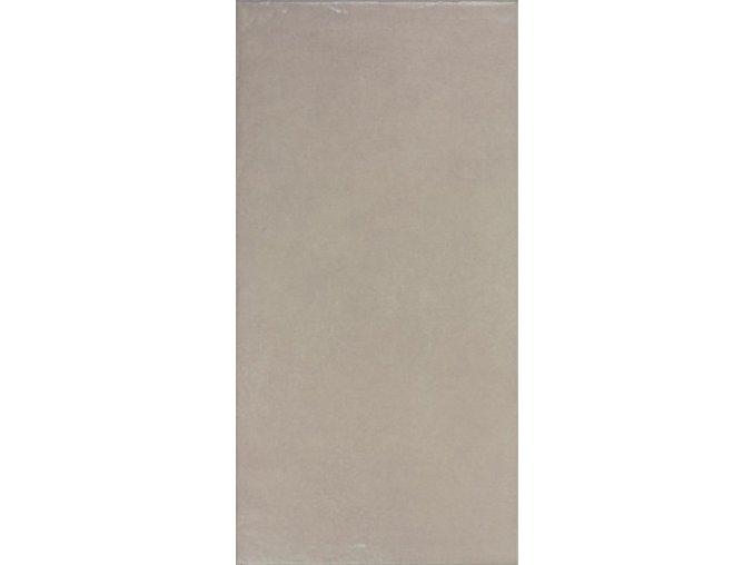 Rako Clay DARSE640 Dlažba béžovošedá 30x60 cm, naturale